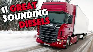 11 Great Sounding Diesel Engines - YouTube Diesel Swap Special 9 Oil Burners So Fine Theyll Make You Cry Separts For Heavy Duty Trucks Trailers Machinery Diesel Cummins Engines Young And Sons L9 Semi Truck Engine Mack Trucks Starts Production On The New X15 Engines Best Pickup The Power Of Nine Dieseltrucksautos Chicago Tribune Developing Fullyelectric Powertrain We Are Not Just A Tug From Rolls Gas Turbine Worldwide Thread Day Which Have Reputation Being
