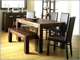 Dining Table Photo Gallery Fashionable Small Kitchen Ideas Rustic Picnic Design