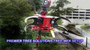 Premier Tree Solutions Tree-Mek Setup - YouTube The Images Collection Of With Ft Bucket Youtube Removal Boom Truck Tcia Buyers Guide Summer 2017 Spring 2016 Ega Online Readingbody Competitors Revenue And Employees Owler Company Profile Account Is Closed Palfleet Twitter Palfinger Tci Magazine November New White Ford Super Duty F350 Drw Stk A10756 Ewald Boom Tree Hirail Pulling Wisconsin Mini Cranes Crawler Track Mounted Kobelco Ck90ur Specifications Pk 680 Tk Loader Crane For Sale Material Handlers 2114 Pm 21525 S Knuckleboom Crane On Freightliner 114sd Truck