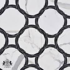 The Tile Shop Lake Zurich Illinois by Briddick Tile Kitchen And Bathroom Tile Stone Glass Etch Tile