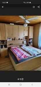 überbau schlafzimmer günstig kaufen ebay