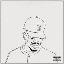 My Coloring Book Song Lyrics Best Chance The Rapper Ideas On