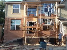 100 Dpl Lofts Building A New Home In Farmington Hills MI Steuer Associates