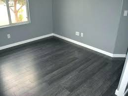 Bedroom Laminate Flooring Ideas Get Grey On Without Signing Gray