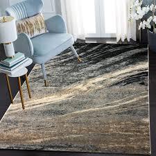 siela teppich wohnzimmer marmor kurzflor teppich marmor küchenteppich teppiche für schlafzimmer
