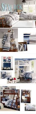 ▻ Kids Room : Pottery Barn Teen Boy Amazing Pottery Barn Kids ... Bedroom Pottery Barn Teen Bed Girl Ideas Tween 23 Stylish Girls Homelovr Progress Twin Sheets For Kids Tags Owl Toddler Bedding Sets Decorating Dorm Curtains Drapes Trend Fniture 3416 My Daughters Bedroom Pottery Barn Teen Bed And Desk Bedding From Dreams A Black Blush Makeover Thejsetfamily Teens Room Glamorous Rooms Gold Cotton Decor For Bedrooms Design Study Space Designs By Appealing Desk Chair 18 About Remodel