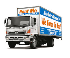 100 Truck Rentals For Moving Rental Used Uhaul S Sale Inspirational 10 U Haul Video