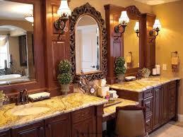 Rustic Master Bedroom Ideas by Rustic Master Bathroom Designs Caruba Info