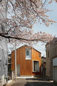 Emejing Humble Homes Designs Pictures - Decorating Design Ideas ... Small House In Chibi Japan By Yuji Kimura Design The Frontier Is A Hexagonal Home Toyoake Hibarigaoka S Makes The Most Of A Lot K Tokyo Loft Camden Craft Shminka Issho Architects Fuses Traditional And Modern Kitchen Room Gandare Ninkipen Osaka Humble Contemporary Apartment For People Cats Alts Office Loom Studio Aspen 1 Friday Collaborative Australian Gets Makeover Techne Baby Nursery Inexpensive Houses To Build Cool Living Experiment An Old Retro