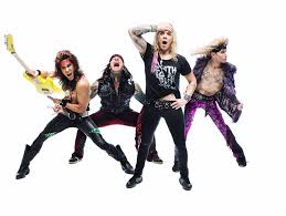 Unsung Melody - Raunchy Rockers Steel Panther Announce New Comedy ... Steel Panther All You Can Eat Free Burgers From Grill Em Across Carrybeans 10 Most Creative Food Trucks Youll Love Grill Em All Alhambra California Happycow Bleu Cheer Burger From Truck Cranberry Sauce Flickr Rush Center Orlando Ford Dealership In Fl The Great Race Season 1 Winner Em Ca Xgrill Extreme Grilling Truck Fleet Owner Wars La Episode Airs This Week Featurning Behemoth Burger Los Angeles Top 11 Influential 2011 Eat Like A Champion Obey Your Master Dee Snider Burgerjunkiescom