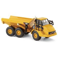 Norscot 1/87 Scale CAT 730 Articulated Truck – Sabe's Hobby House Volvo A40d Articulated Dump Truck On A Beach Stock Photo 1671053 Jcb 714 718 722 Brochure 2016 Bell B25e For Sale 466 Hours Morris Il Ce Unveils 60ton A60h Articulated Dump Truck Equipment Extensive Redesign For Caterpillar Trucks Vintage Vector D40xboy 168092534 Cat Trucks In Uae Kuwait Qatar Oman Bahrain Albahar Powerful Royalty Free Image Ad45b Uerground Altorfer 740b Adt Price 278598 Produces 500th Mingcom Doosan Walkaround Youtube