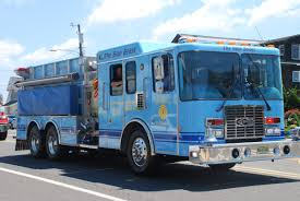 Michele Ziccardi (@dunesmaz) | Twitter Vintage Blue Antique Fire Truck Pennsylvania Usa Stock Photo North Arlington Fire Department Engine 1 Big Blue Responding 714 Brewster Kids World Fire Engines Wallpaper Border443b97633 The This Might Be A Joke But Heres From Germany Fireman Standing In Front Of Engines Video Footage Am 17301 1997 Pierce Truck Rescue Pumber 1500 White And Carolina The Chapel Hill Fd A Mildlyteresting Meeting Logistical Challenges Huge Wildfire Fight Events City Ash On Twitter Showed