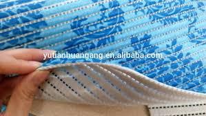 Anti Slip Floor Mats China Hall Rubber Tiles Gym Rubber Floor Tile