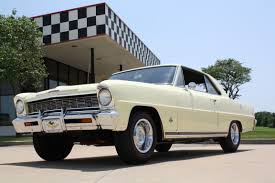 1966 CHEVROLET CHEVY II NOVA SS (Ultra-Rare L79!) Customer Cars And Trucks For Sale 1966 Chevy Truck 4x4 C10 With A Champion Radiator Short Sweet Chevrolet Fleetside Classic Dually Trucks Sale Ck K10 In Red C 10 Pickup 50k Miles El Camino Fast Lane Short Bed 65 Custom Cab Big Window The Pickup Buyers Guide Drive Gallery 1960 To Value Luxury Rochestertaxius Chevy C10 Truck Youtube