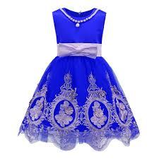 cheap elegant girls dresses aliexpress alibaba group