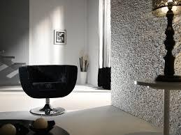 steinoptik onlineshop steinwand verblender innen wohnzimmer