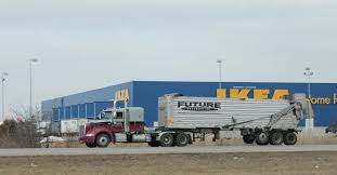 January 2015: I-75 In OH Part 1 The 25 Best Customer Service Jobs Ideas On Pinterest Truck Drivers Employment Kemco Trucking Inc Elk Grove Saia Motor Freight New St Louis Terminal Constr Part 3 May 2017 Kenworth T680 Estes Express Lines Ats Mods Pictures Updated 2614 A Day In The Life Of A City Pd Driver Russell Simpson Youtube Fleet Focus Ltl Center Expansion Roundup Ordrive Intertional 8600 Transtar 10 Random Catches From I84 Idaho And Dynamic Energy Complete Rooftop Solar Big G Shelbyville Tn Rays Photos