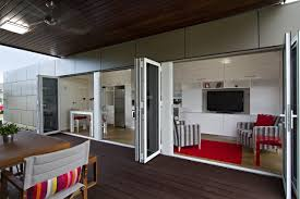 100 Shipping Container Homes Galleries Gallery The Milan A Prefab Shipping Container Home Nova Deko