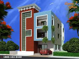 Apartments. 3 Floor Home: Sq Ft Floor Home Plan Kerala Design And ... Modern Home Design In India Aloinfo Aloinfo 3 Floor Tamilnadu House Design Kerala Home And 68 Best Triplex House Images On Pinterest Homes Floor Plan Easy Porch Roofs Simple Fair Ideas Baby Nursery Bedroom 5 Beautiful Contemporary 3d Renderings Three Contemporary Narrow Bedroom 1250 Sqfeet Single Modern Flat Roof Plans Story Elevation Building Plans