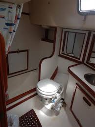45 Ft Bathroom by 45ft 1989 Catalina Morgan 45 Cc Catalina Morgan Buy And Sell