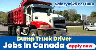 Dump Truck Driver In Canada - Jobs In CanadaJobs In Canada 10 Best Cities For Truck Drivers The Sparefoot Blog Requirements For Overseas Trucking Jobs Youd Want To Know About Download Dump Truck Driver Salary Australia Billigfodboldtrojer How Went From A Great Job Terrible One Money Become Mine Driver Career Trend Women In Ming Peita Heffernan Shares Her Story On Driving From Amelia Dies Powhatan Crash Central Virginia Should I Do Traing Course Minedex Dump Charged With Traffic Vlations After New City What Is Average Pay Image York Cdl Local Driving Ny