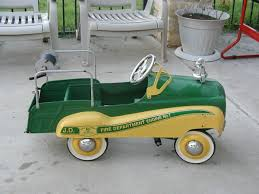 John Deere Antique Fire Truck | Collectors Weekly A Late 20th Century Buddy L Childs Fire Truck Pedal Car Murray Fire Truck Pedal Car Vintage 1950s Jet Flow Drive City Fire Amf Fighter Engine Unit No 508 Sold Childs Metal Rescue Truck Approx 1m In John Deere M15 Nashville 2015 Baghera Childrens Toy 1938 Antique Engine Fully Stored Padded Seat 46w X Volunteer Department No8 Limited Edition No Generic Firetruck Stock Photo Edit Now Amazoncom Instep Toys Games These Colctible Kids Cars Will Be Selling For Thousands Of