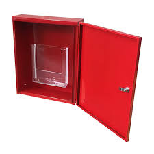 Flammable Liquid Storage Cabinet Grounding by 17 Flammable Liquid Storage Cabinet Requirements 205 Litre