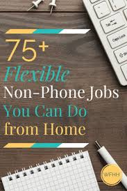 421 best Work At Home Mom images on Pinterest