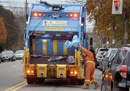 100 Garbage Truck Movies New Garbage Contract Will Bring Changes To Bethel Park Pittsburgh