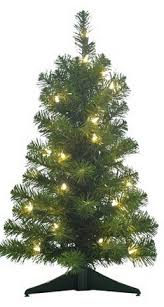 Target Artificial Christmas Trees Unlit by Target 50 Off Artificial Christmas Trees Free Shipping