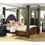 Well Suited American Furniture Warehouse Beds Bed Set Bedroom Sets