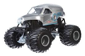 Amazon.com: Hot Wheels Monster Jam 1:24 Scale New Earth Authority ... Monster Jam Trucks In Singapore Shaunchngcom For Sale 1920 New Car Specs Maple Leaf Monster Jam Comes To Vancouver Saturday February 28 The Of Mount Monstracity Finished Now Vancouver 2017 Actionpacked Live Event On Four Wheels Providence Ri Mommyhood Chronicles Att Stadium Sports Spectator Dallas Obsver Wwes Madusas Path From Body Slams Monster Trucks Sicom Allnew Truck Soldier Fortune Black Ops Youtube Returns Cardiff With Stinct