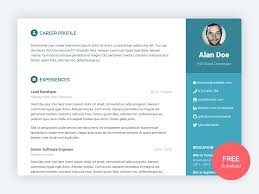 Orbit - Free Bootstrap 4 Resume/CV Template For Developers ... Atsfriendly High School Resume Template 6 Launchpoint 68 Free Html Jribescom Awesome Clean And Stylish Html Cv Designs Blog Of The Personal Pages Cv Templates Best Htmlcss Collection Letter Border New Meraki One Page Ekiz Biz Css Download 25 Popular Website 2019 Colorlib 31 Html5 For Portfolios 14 17 Bootstrap For