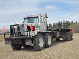 Equipment :: Ryker Oilfield Hauling