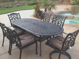100 Black Wrought Iron Chairs Outdoor Patio Table Elegant Dining