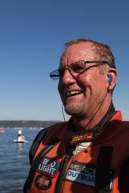 SLIDESHOW: West Seattle Based F-1 Tunnel Boat From Seaway Marine ...