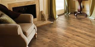 Mohawk Floors Offers A Realistic Surface Texture And Unmatched Visual Emulation Of Hardwood GenuEdgeTM Technology Is The New Standard In Laminate