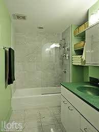 Bathtub Splash Guard Glass by Boston Lofts By Loftsboston Com Inc U003e U003e Boston Residential Loft