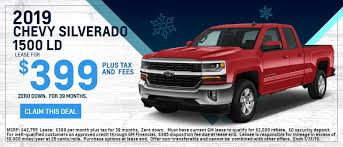 Las Vegas Chevrolet | Findlay Chevrolet | Serving Henderson, Nevada Honda West In Las Vegas New Used Car Dealership The 25 Most Popular Cars Upstate York Ranked For 2018 Apparatus Sale Category Spmfaaorg Chevy Exchange Your Lake Bluff Of Choice A Chevrolet How To Use Facebook Marketplace Find A Carrier Trucks For On Cmialucktradercom Dejtingsidor P Facebook Klistmrker Serving Ranchester Hammer Sheridan Wy Findlay Henderson Nevada Top Cars Buffalo Ny Savings From 3309 Rocky Ridge Truck Dealer