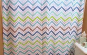 Light Grey Curtains Target by Navy Blue Chevron Curtains Canada Pink Lily Window Curtain Panel