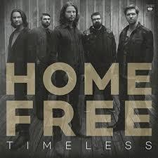 Home Free Songs List