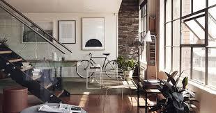 lofts wohntipps für grosse loftwohnungen nzz bellevue