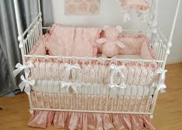Bratt Decor Joy Crib Conversion Kit by Crib To College Bed Instructions Conversion Kit Baby Furniture