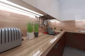 küchenarbeitsplatte aus laminat vor nachteile focus de
