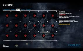 Payday 2 Halloween Masks Unlock by Request Payday 2 Update 31 Unlocker