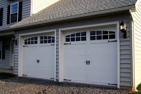 Tulsa Overhead Door Garage Repair Reviews – wealthcampfo