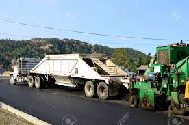 A Large Belly Dump Truck Delivers Fresh Asphalt For A Paving.. Stock ... End Dump Truck Pavement Interactive 1999 Etnyre Ctennial Asphalt Hot Oil For Sale Auction Or Asphaltpro Magazine Save On Costs With Your Professional Guide To Selling 100l Myanmar Japanese Isuzu Ftr Automatic Bitumen Distributor Trucks Tack Coat Trucks Asphalt Services Apply Hauling St Louis Dan Althoff Truckingdan Trucking Paving Nthshore Inc City Demonstrates More Efficient Truck That Officials Hope Will Be Etack About Emulsion Tar Tipped Over Near My Bodyshop This Just Rolled In Feeding Into The Paver As Pushes