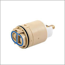 Delta Water Faucet Cartridge by Replacement Cartridge For Delta Shower Faucet More Eye Catching