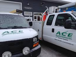 Ace Electrical Systems Inc - Opening Hours - 106-101 Titanium Way ... Ace Truck Body Nashua Tape 189 In X 109 Yd Waterproofing Repair Tape1207802 Products Welding And Trailer Co Equipment Photo Gallery Of Trucks Ssoriesace Ace Canada Armstrong Collision Experts Opening Hours 4305 Tire Auto Center Ridgefield Weston Ct Advanced Automotive Good Parts Service Zanesville Who We Are Aceengine Bc Big Rig Weekend 2013 Protrucker Magazine Canadas Trucking Blog Top Cash For