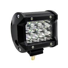 China Wholesale Offroad Truck Mining 4WD 36W Three Rows LED Light ... 30 480w Led Work Light Bar Combo Driving Fog Lamp Offroad Truck Work Light Bar 4x4 Offroad Atv Truck Quad Flood Lamp 8 36w 12x Amazonca Accent Off Road Lighting Lights Best Led Rock Lights Kit For Jeep 8pcs Pod 18inch 108w Led Cree For Offroad Suv Hightech Rigid Industries Adapt Recoil 2017 Ford Raptor Race Truck Front Bumper Light Bar Mount Foutz Spotlight 110 Rc Model Car Buggy Ctn 18w Warning 63w Dg1 Dragon System Pods Rock Universal Fit Waterproof Cars